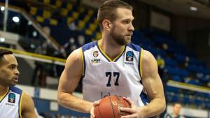 Miralem Halilović nastavio sa fenomenalnim partijama u prvenstvu Francuske