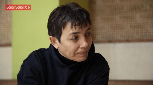 Bajkuša: Cilj Željezničara je vratiti titulu u Sarajevo