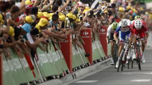 Tour de France će 2021. godine startovati u Danskoj
