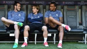 Španski novinar zagolicao maštu navijača Milana: Bit će zanimljivo ljeto, transfer je moguć