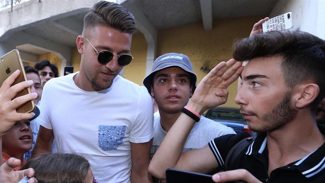 Hoće li nedjelja biti dan kada je otišao Sergej Milenković-Savić?