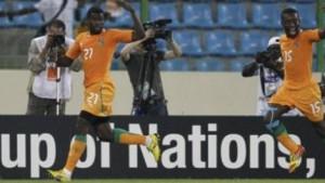 Izvučene grupe za Afrički kup nacija, očekuje nas nekoliko sjajnih utakmica