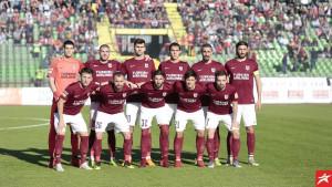 Gdje Sarajevo želi slaviti titulu?