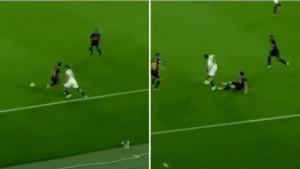 Coquelin i Messi zamijenili uloge: Francuz obrukao Argentinca za sva vremena