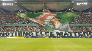 Najveći neprijatelj UEFA-e: Nema te kazne koja bi ih zaustavila
