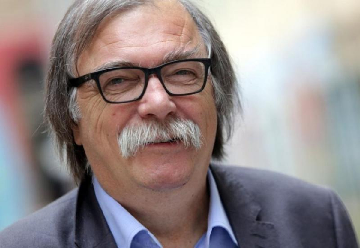 Preminuo poznati hrvatski sportski novinar Orlando Rivetti