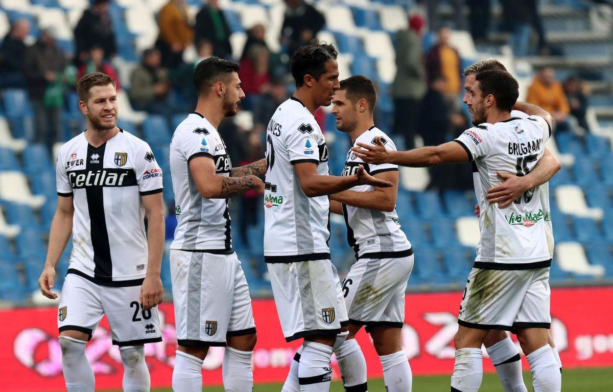 Oduševili cijelu Italiju: Igrači Parme se odrekli aprilske plate