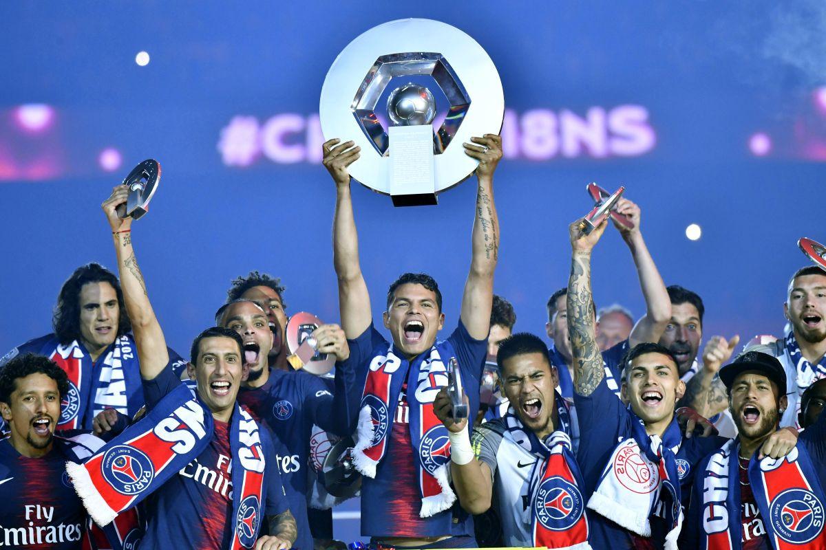 LFP objavio rezultate glasanja: NIšta od proširenja Ligue 1, Amiens i Toulouse sele u niži rang