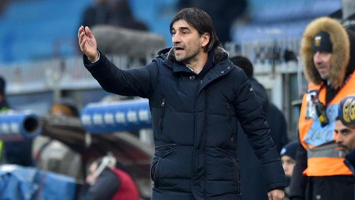 Genoa vratila Jurića nakon dva mjeseca