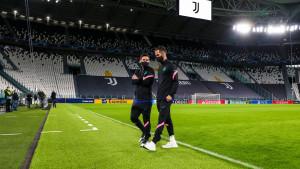 Scena koja Bosance i Hercegovce čini ponosnim: Messi ispituje, Pjanić objašnjava