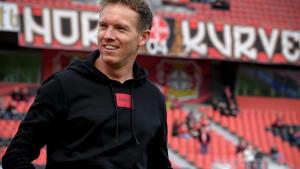 Manchester United se već sprema za novu promjenu na menadžerskoj poziciji