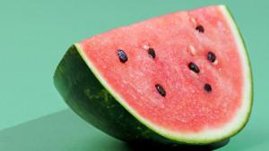 Zdravstvene prednosti jedenja lubenice