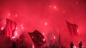 Delije za nedjelju najavile velike proteste, propustit će namjerno početak utakmice