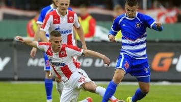 """Bh. fudbaler u Empoliju: """"Snovi postaju stvarnost"""""""