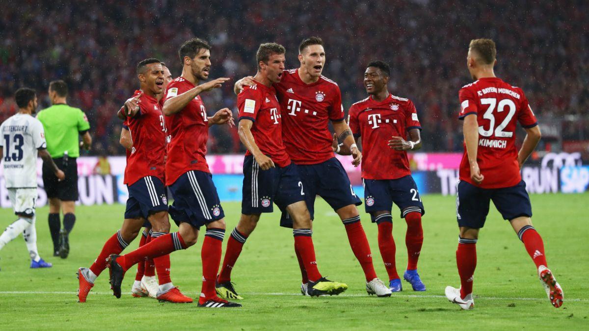 BILD: Muller je frustriran i ove zime želi napustiti Bayern