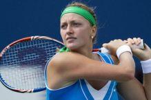 Kvitova spremna za Wimbledon