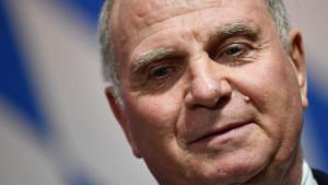 Svi su u Bayernu uvjereni: Nije kraj prvenstva...