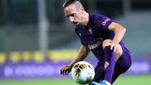 Poznati sastavi Fiorentine i Juventusa