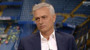 Mourinho govorio o dometima Uniteda ove sezone i vijesti za navijače nisu dobre