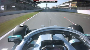 Mercedes u centru pažnje: Sezona Formule 1 nije ni počela, a već je viđen prvi skandal