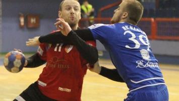 Vogošća i Borac na pragu polufinala Kupa