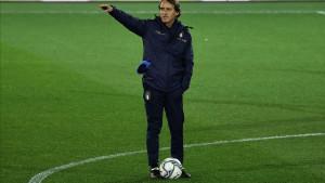 Roberto Mancini produžio ugovor