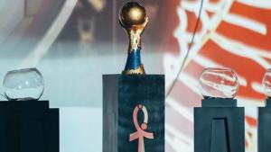 Poljska i Švedska domaćini Svjetskog prvenstva 2023. godine
