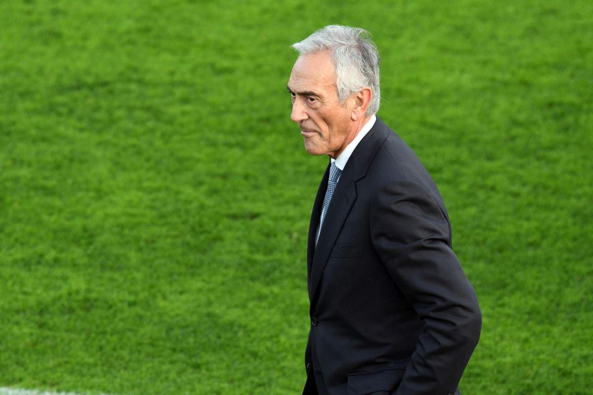 Italijani se ne predaju: Učinit ću sve da se sezona završi...