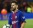 Januar će biti mjesec odluke za Messija i Barcu