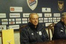 Lazarević: Konačno trijumf koji smo dugo čekali