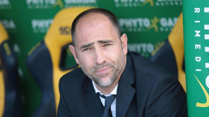 Tudor ostavio Udinese u Seriji A, pa dobio nogu