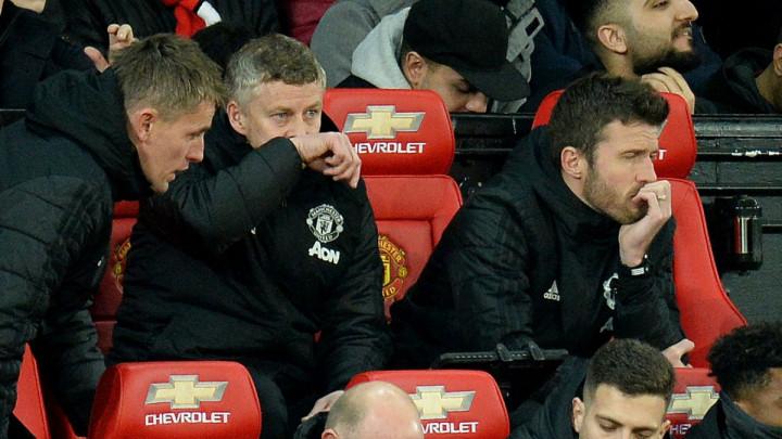 Nema više čekanja: United krenuo po dva velika pojačanja!