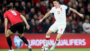 Lewandowski je izabrao naredni klub u slučaju odlaska iz Bayerna