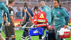 Njemački klub objavio: Nažalost, potvrđene su najgore vijesti...