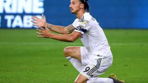 Milan pronašao alternativu za Ibrahimovića