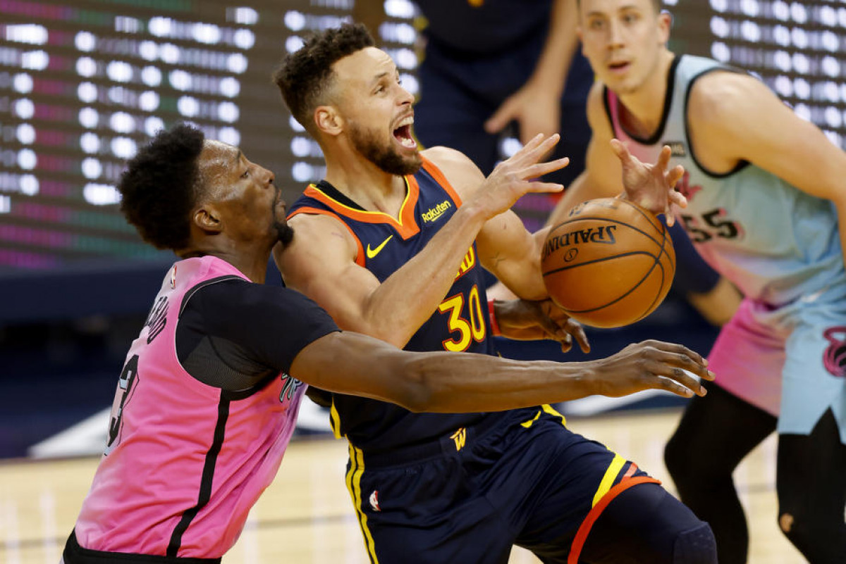 Nestvaran preokret Warriorsa, sjajni Lillard uništio Pelicanse, Jazzeri nastavljaju gaziti