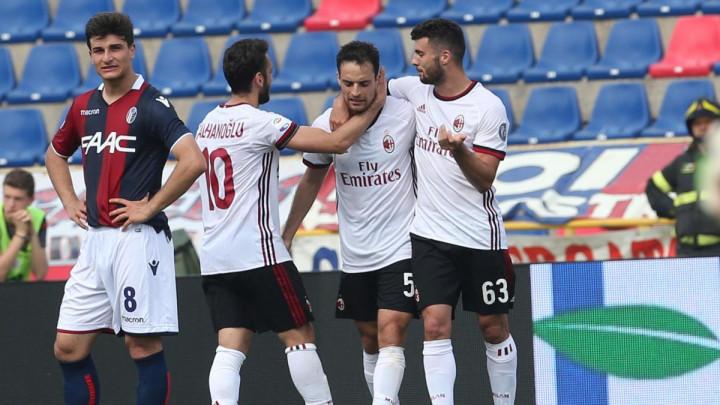 Golijade u Seriji A: Bitna pobjeda SPAL-a, slavio i Milan