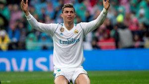 Zavirite u Ronaldovo carstvo od 16,5 miliona eura