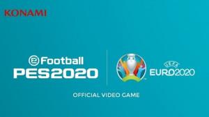 UEFA eEuro: BiH - Njemačka