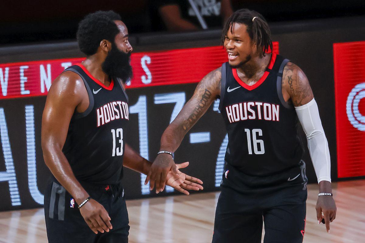 Haos u NBA ligi: Nakon Bucksa na parket ne žele ni Oklahoma i Houston