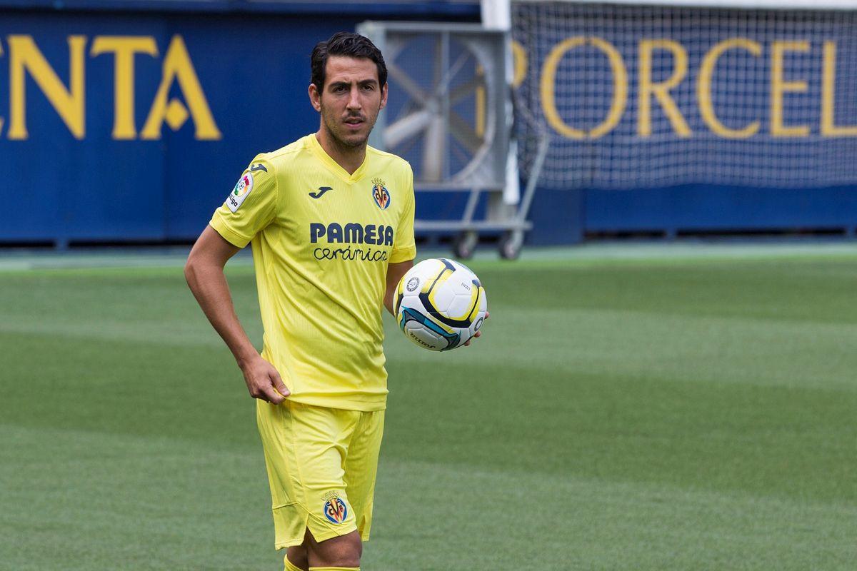 Valencia ga ljetos prodala protiv njegove volje, a on im danas presudio