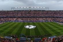 LŠ: Derbi u Madridu, Barca gostuje Monchengladbachu