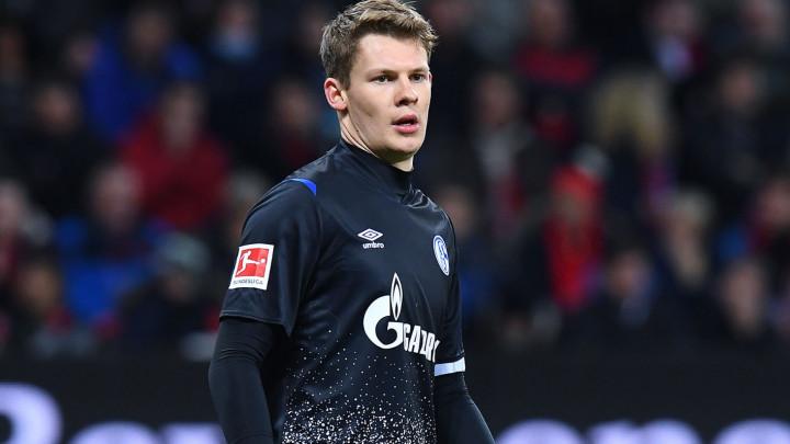 Sjajni golman pristao biti rezerva Neueru i stiže u Bayern narednog ljeta
