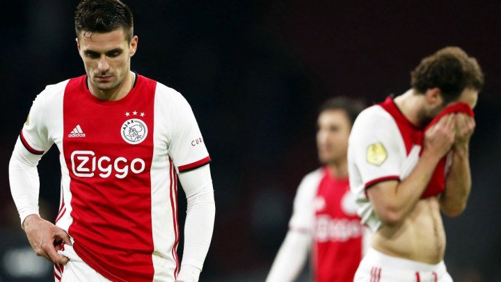 Zbog prekida sezone Nizozemci već izgubili 300 miliona eura, a gubici sve više rastu