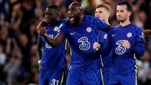 Mozzart daje najveće kvote na svijetu: Chelsea 1,70, Dortmund 1,50, Lyon 2,35!
