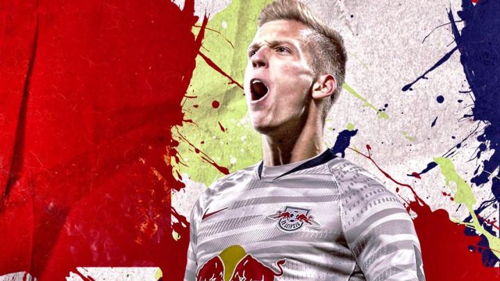 Dani Olmo potpisao za Leipzig!