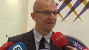 U FK Velež sretni: Želimo startati pobjedom!
