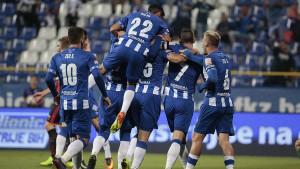 FK Željezničar zakazao novu prijateljsku utakmicu
