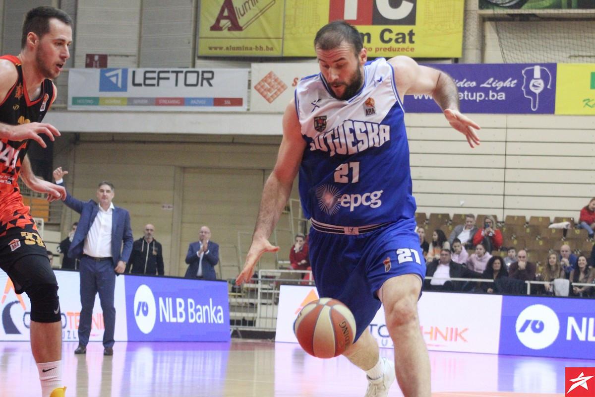Ismet Sejfić potpisao za Podgoricu