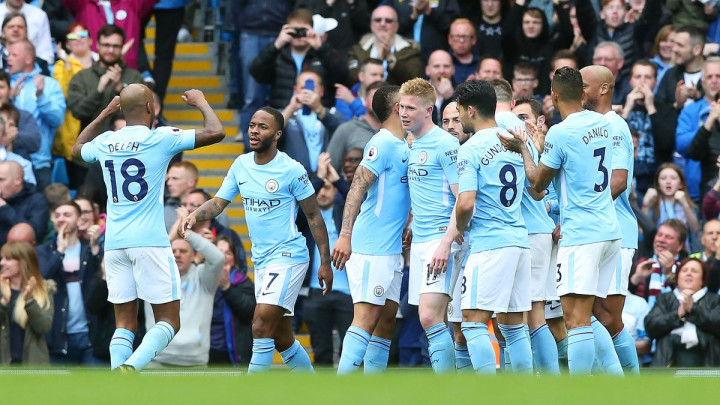 City pregazio West Ham i gurnuo ga u borbu za opstanak